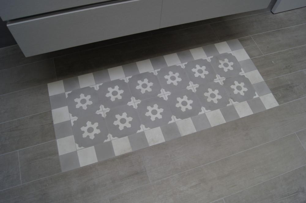 Keuken & badkamer - Diensten - Aannemingsbedrijf Duyvestijn Den Haag