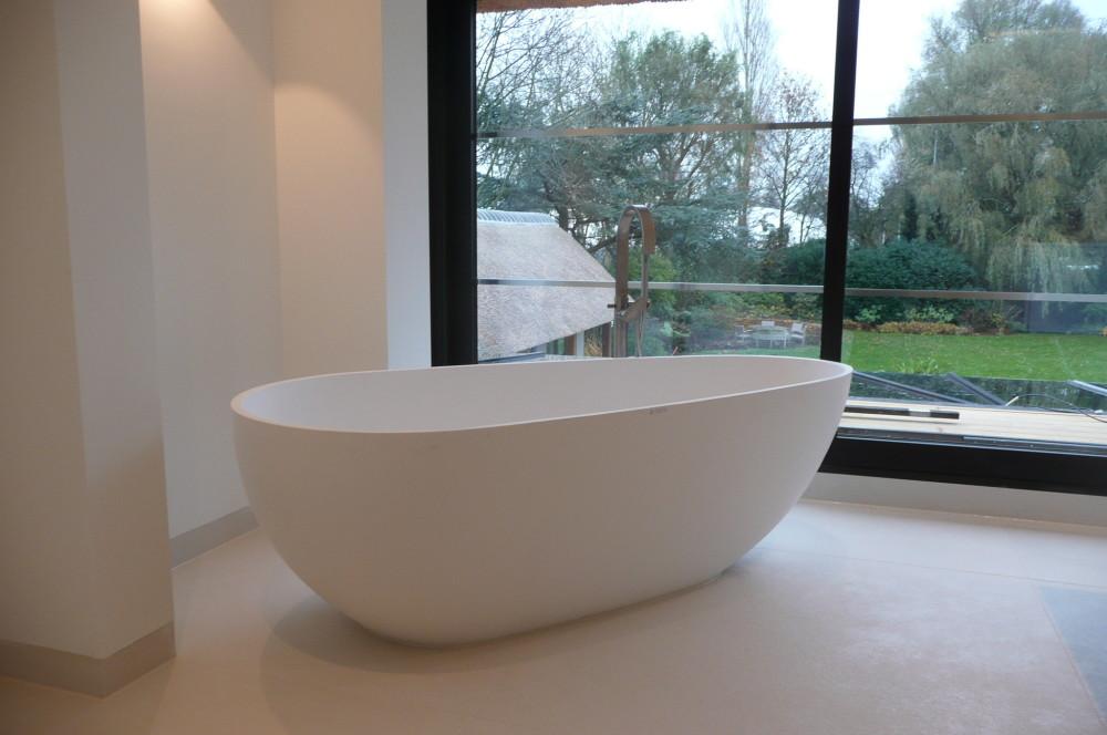 Keuken Badkamer Mijdrecht : Keuken badkamer diensten aannemingsbedrijf duyvestijn den haag